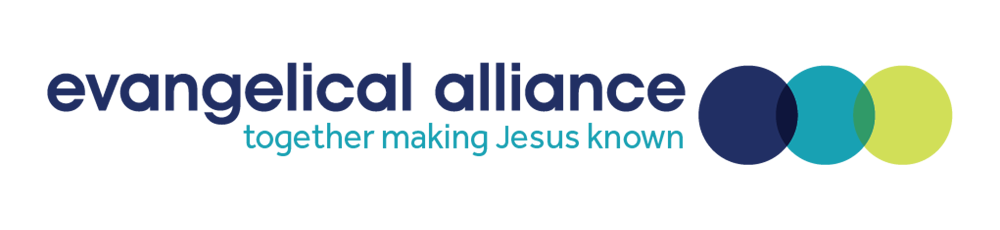 evangelical alliance logo 2018