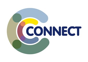 CONNECT COVER FINAL2
