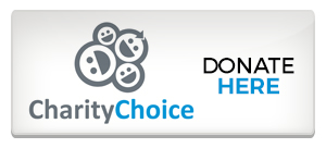 CHARITYCHOICE-BUTTON2