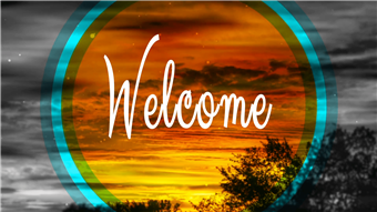 welcome-background-video-for-y